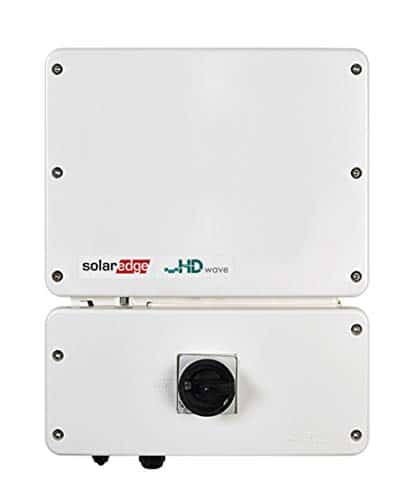 Best Off-Grid Solar Inverters Review 2021 1
