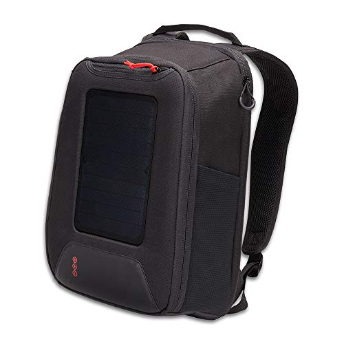 Birksun vs Voltaic Solar Backpack 2