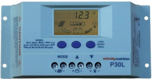5 Best Solar Charge Controllers 2021 2