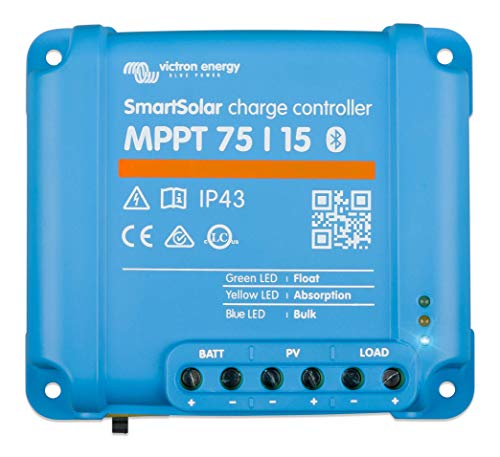 Solar Charge Controller Buying Guide 4