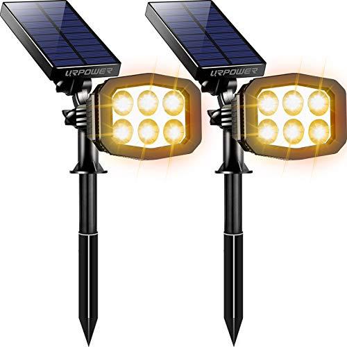 15 Best Solar Christmas Lights 2021 12