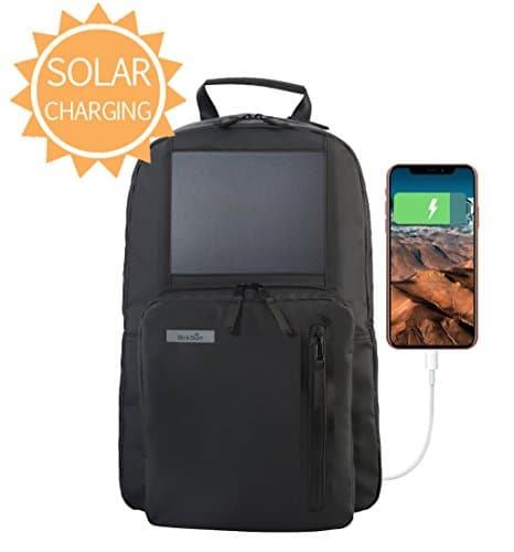 Birksun vs Voltaic Solar Backpack 1