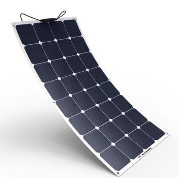 Complete DIY Solar Panel Kit Buyer's Guide 2021 8