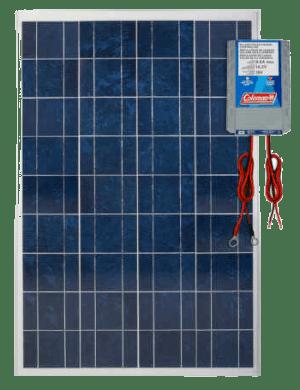 Complete DIY Solar Panel Kit Buyer's Guide 2021 6