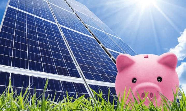 Complete DIY Solar Panel Kit Buyer's Guide 2021 3