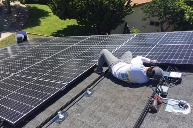 Complete DIY Solar Panel Kit Buyer's Guide 2021 2