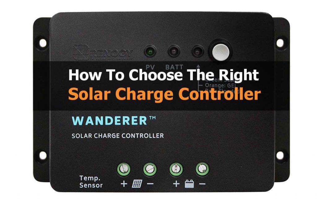 Complete DIY Solar Panel Kit Buyer's Guide 2021 9