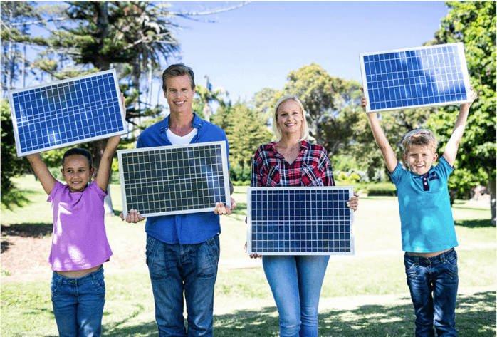Complete DIY Solar Panel Kit Buyer's Guide 2021 12
