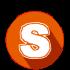 SolarMonstersLogoWithShadow