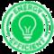 energyEfficiency